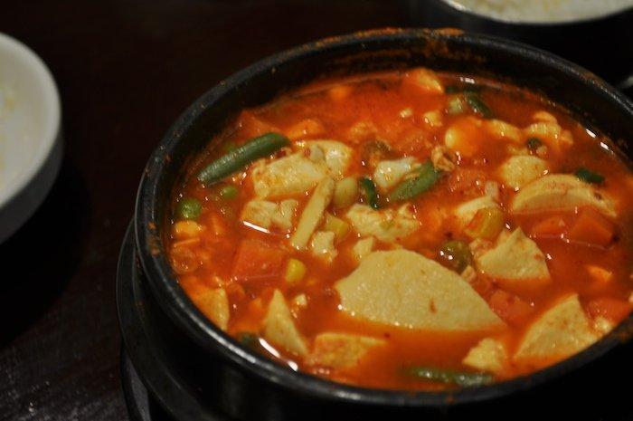 Spicy Foods Fight Heart Disease