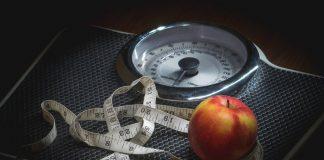 Dan's weight loss story