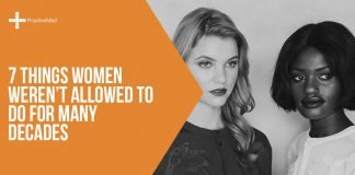 7 Things Women Weren't Allowed to Do for Many Decades