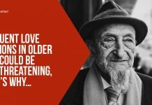 Frequent Love Sessions In Older Men Could Be Life-Threatening, Here's Why...