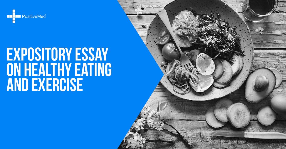Jane austen persuasion analytical essay