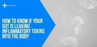 How to Know If Your Gut is Leaking Inflammatory Toxins into the Body