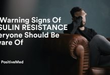27 Warning Signs Of INSULIN RESISTANCE Everyone Should Be Aware Of