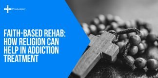 Faith-Based Rehab How Religion Can Help in Addiction Treatment