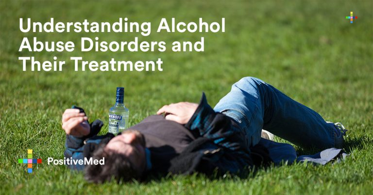 Understanding Alcohol Abuse Disorders and Their Treatment