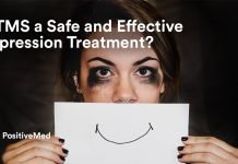 Is TMS a Safe and Effective Depression Treatment