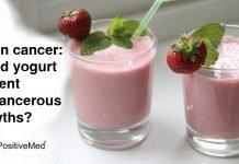 Colon Cancer: Could Yogurt Prevent Precancerous Growths?