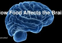 28-How-Food-Affects-the-Brain-1