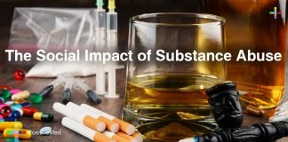 35-The-Social-Impact-of-Substance-Abuse