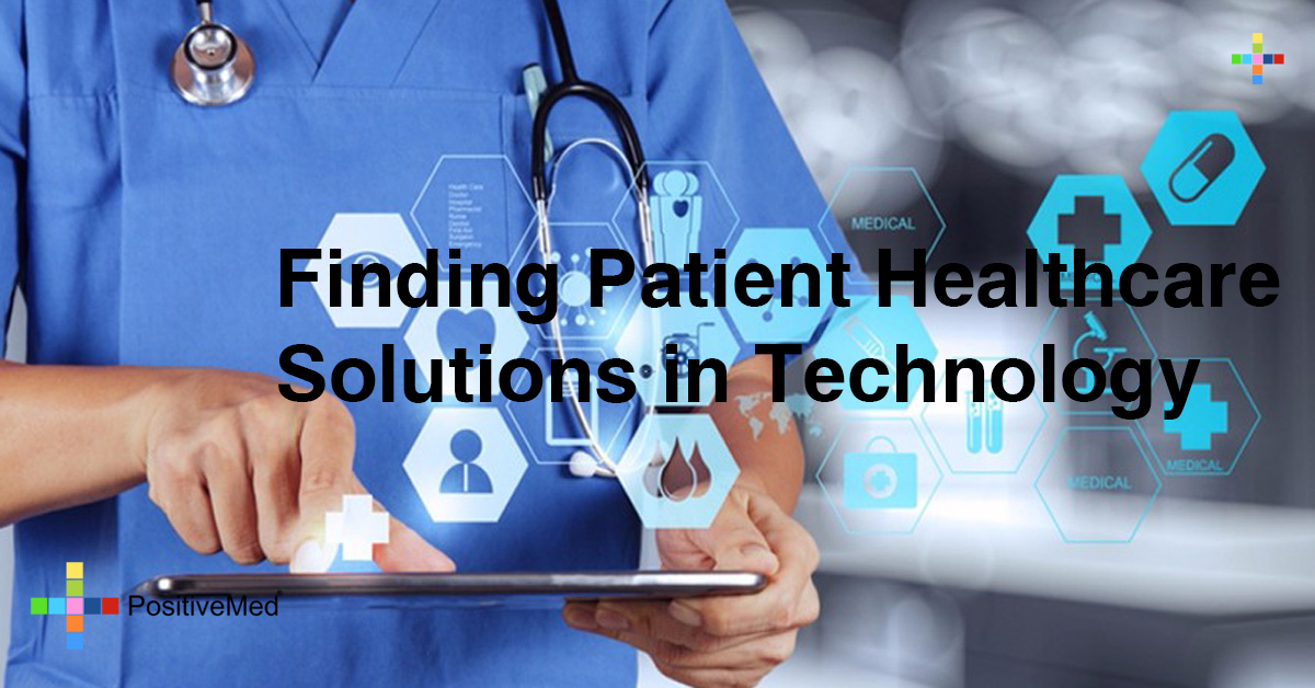 44-Finding-Patient-Healthcare-Solutions-in-Technology