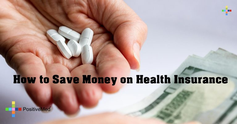 How to Save Money on Health Insurance