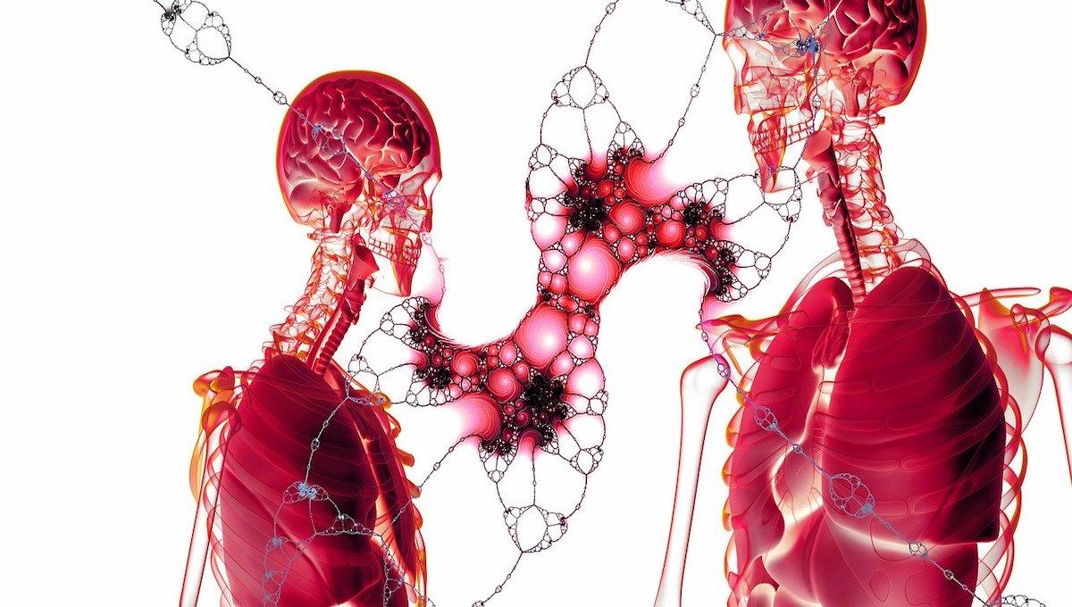 Symptoms and Causes of Poor Circulation