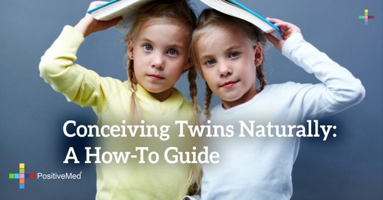 Conceiving Twins Naturally: A How-To Guide