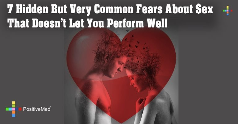 7 Hidden But Very Common Fears About $ex That Doesn't Let You Perform Well