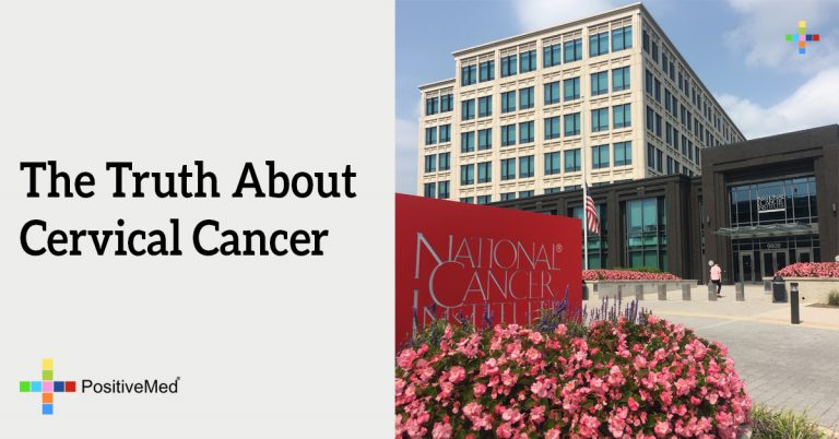 The Truth About Cervical Cancer