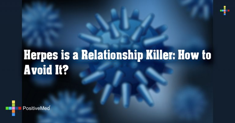 Herpes is a Relationship Killer: How to Avoid It?