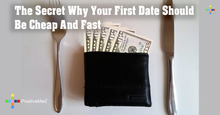 The Secret Why Your First Date Should Be Cheap And Fast