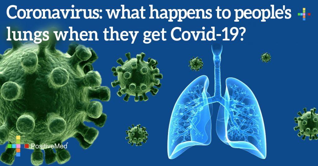 Corona Coronavirus