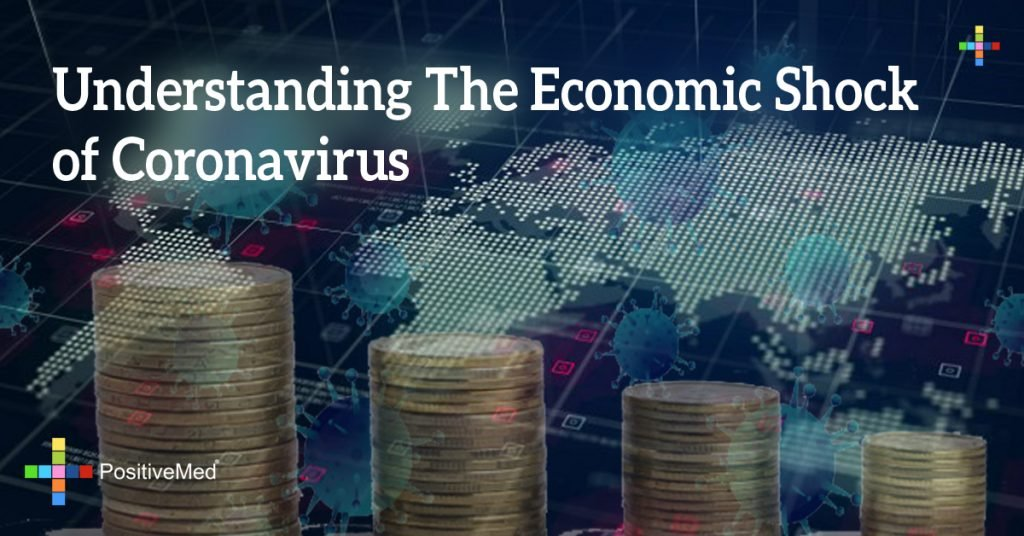 Understanding The Economic Shock of Coronavirus