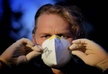 Which Masks Actually Protect Against Coronavirus?