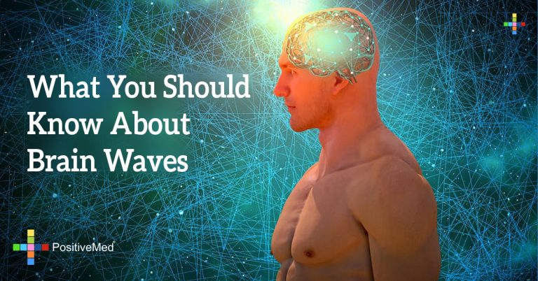 What you should know about Brain Waves