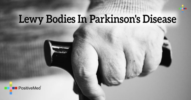 Lewy Bodies in Parkinson's Disease