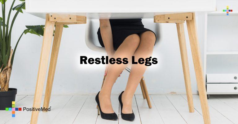Restless Legs