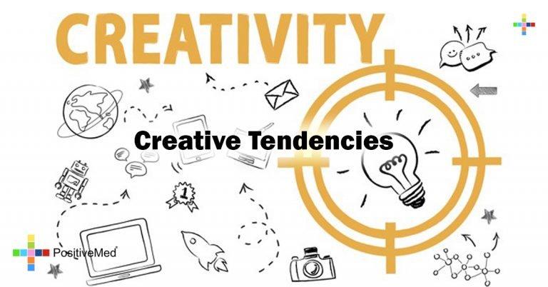 Creative Tendencies