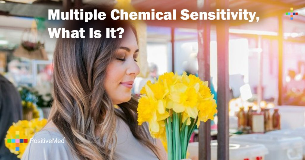 Multiple Chemical Sensitivity, What Is It?