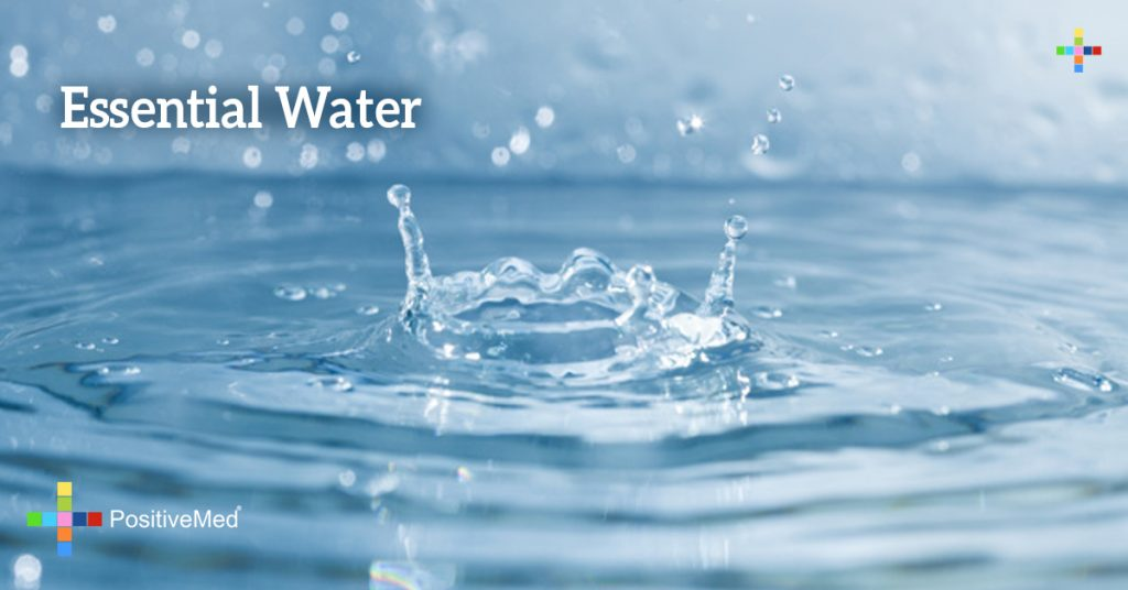 Essential Water
