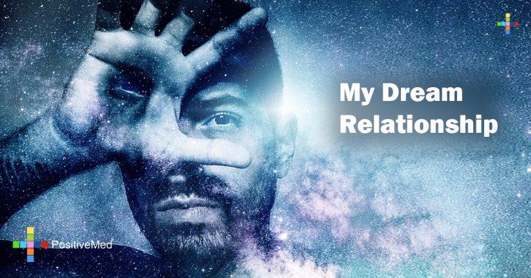 My Dream Relationship