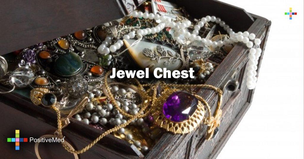 Jewel Chest
