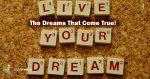 The-Dreams-That-Come-True