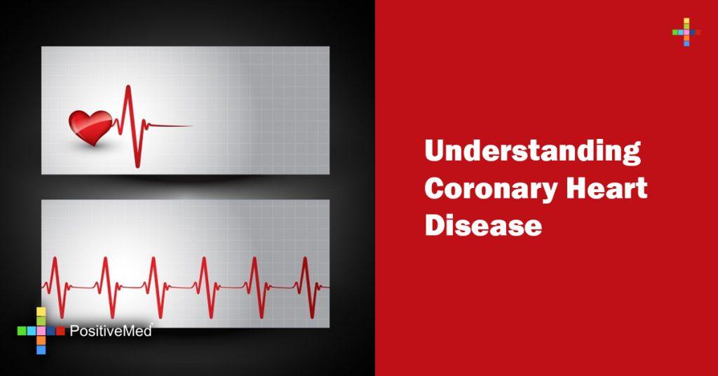 Understanding Coronary Heart Disease
