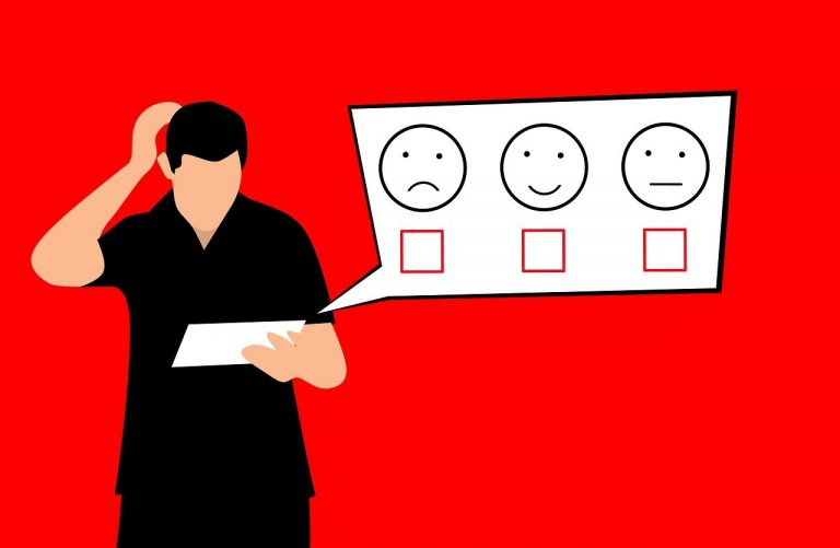 The Role of A Quality Control Manager